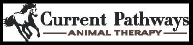 Current-Pathways-logo